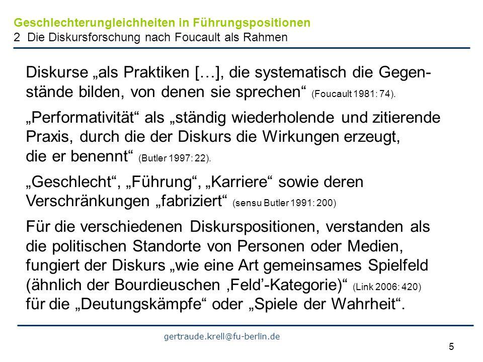 ebook Psychiatry